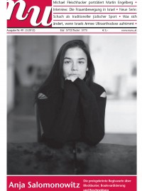 NU49_Cover