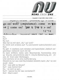 NU00_oU_cover