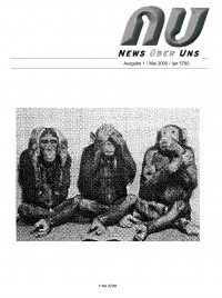 NU01_Cover