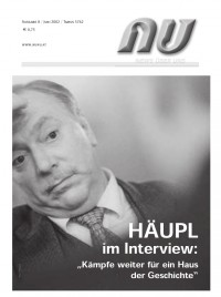 NU08_Cover