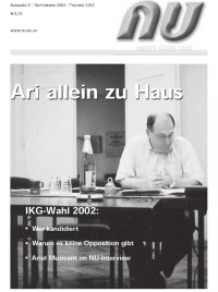 NU09_Cover