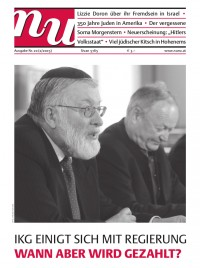 NU20_Cover