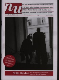 NU28_Cover