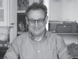 NU traf Danny Leder zu einem Gespräch über seine Familien-Fluchtgeschichte, sein politisches Engagement im Post-68er-Wien und sein Leben in Paris.