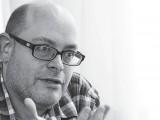 Der designierte Direktor des Wien Museums, Matti Bunzl, im Interview.