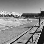 MoscheeIsfahan2