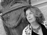 """Ein Gespräch mit Anat Hoffman, Leiterin des """"Israel Religious Action Center"""""""