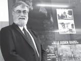 Emanuel Rund erinnert sich an den Eichmann-Prozess