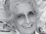 Ida Salamon im Gespräch mit Lotte Tobisch-Labotýn