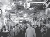Die Budapester Partymeile und ihre Vergangenheit als jüdisches Ghetto