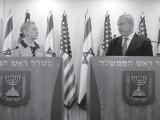 Der US-Wahlkampf aus israelischer Sicht