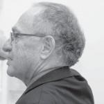 dershowitz1