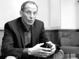 Eugen Kandel im Gespräch mit Peter Menasse