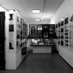 museumleopoldstadt