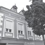 burgenland3