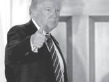 Peter Frey über den Wahlsieg Donald Trumps und mögliche Auswirkungen