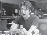 NU spricht mit Virgil Widrich über seinen Film