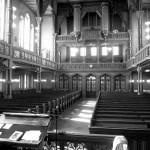 synagoge_stockholm
