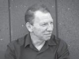 Unterwegs mit Max Grodénchik