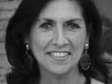 Editorial, Danielle Spera, Herausgeberin