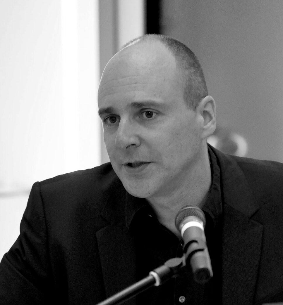 Stephan Grigat