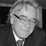 Michael Reinprecht