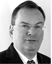 René Wachtel