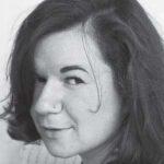 Isabel Frey