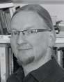 Johannes Hofinger